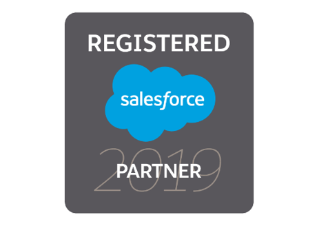Salesforce 3