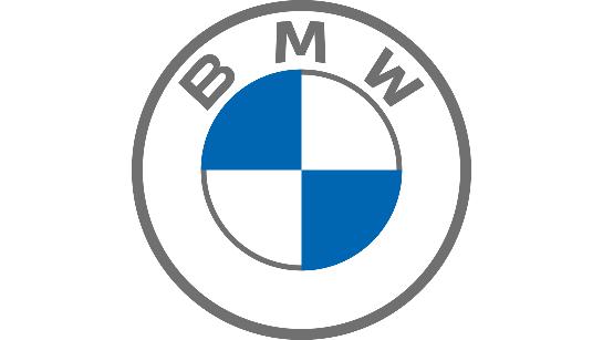 BMW 545x307
