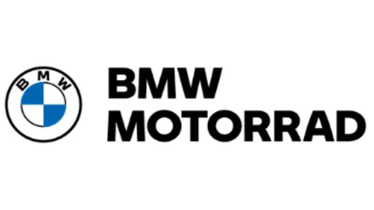 BMW_Motorrad 545x307