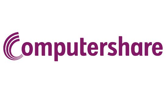Computershare 545x307