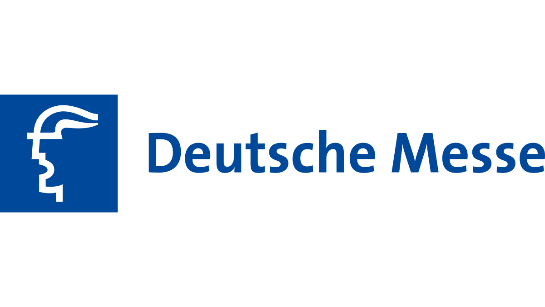 Deutsche Messe545x307