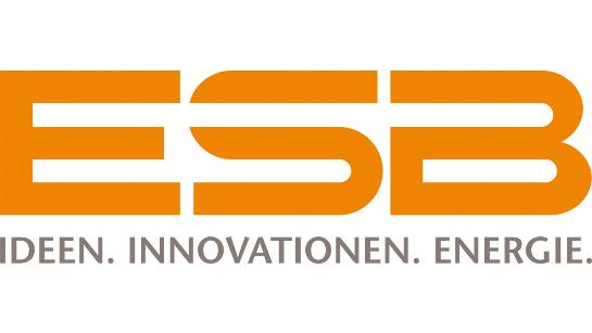 ESB 545x307