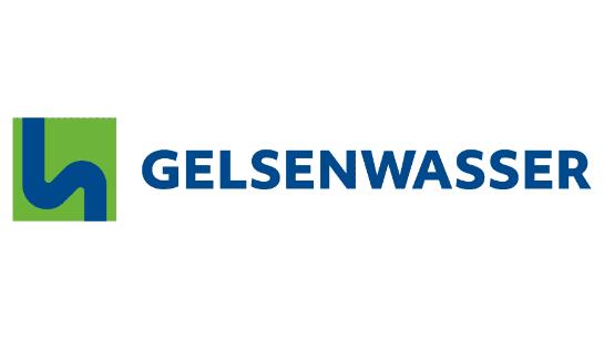 Gelsenwasser 545x307