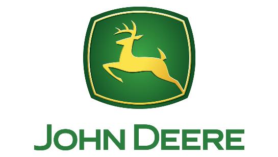 John Deere 545x307