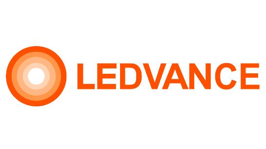Ledvance 545x307