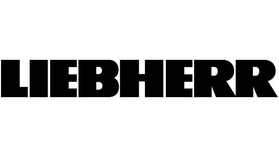 Liebherr 545x307