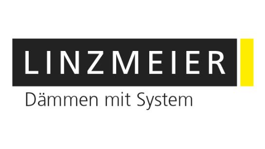 Linzmeier 545x307