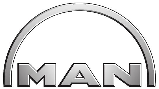 MAN 545x307