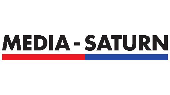 Media Saturn 545x307
