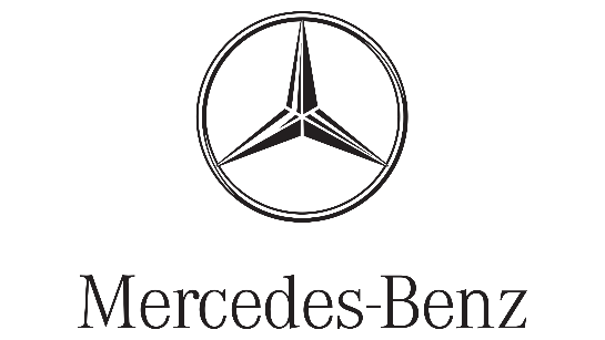 Mercedes Benz 545x307