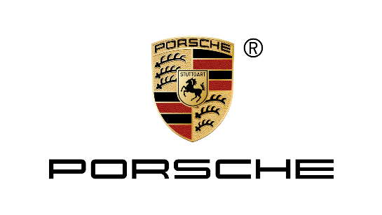 Porsche 545x307