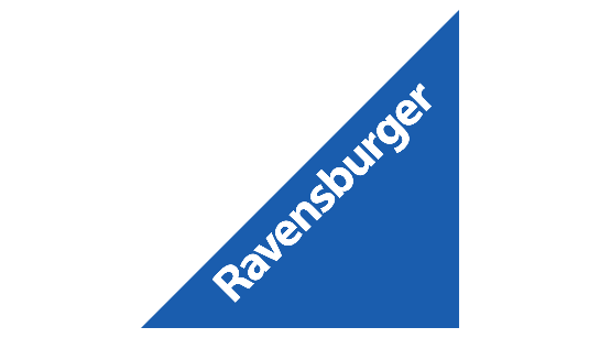 Ravensburger 545x307