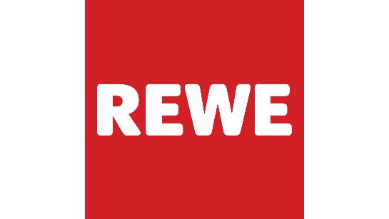 Rewe 545x307
